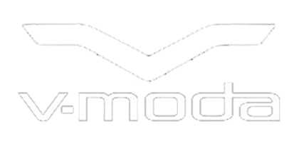 Musical instrument manufacturer V-Moda