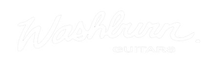 Musical instrument manufacturer Washburn