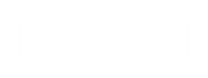 Musical instrument manufacturer Katoh