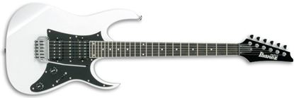 Ibanez GRG150DX GIO Series Electric Guitar White