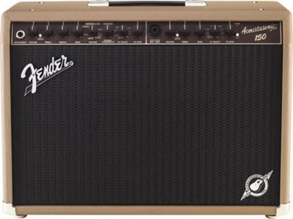Picture of Fender Acoustasonic 150 Guitar Amplifier