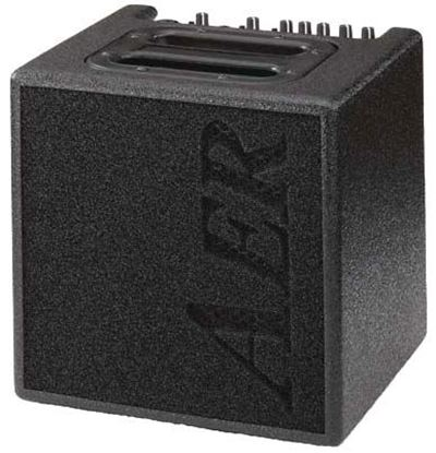 Picture of AER Alpha 40W Acoustic Guitar Amplifier