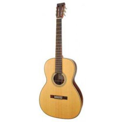 Sigma 000R-28VS Acoustic Guitar