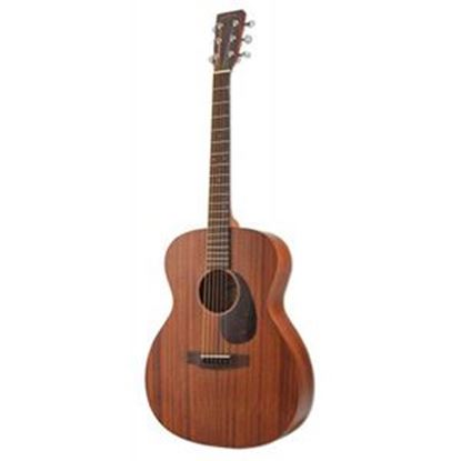 Sigma 000M-15 Acoustic Guitar (000M15)