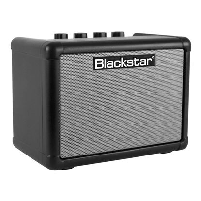 Blackstar FLY-3 Mini Bass Guitar Combo Amp
