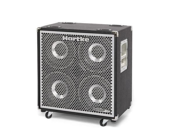 icon inch electronic tweeter tc amp bass cabinet and driver