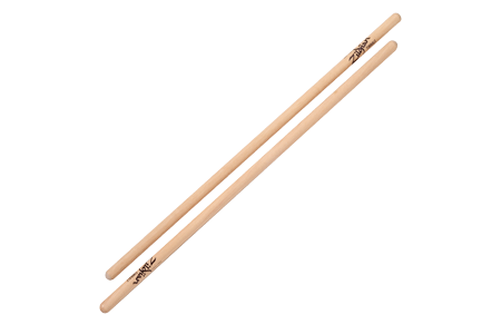 Percussion Sticks & Mallets