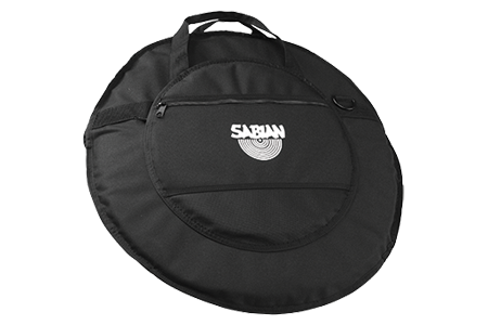 Picture for category Cymbal Bags