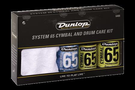 Drum Care