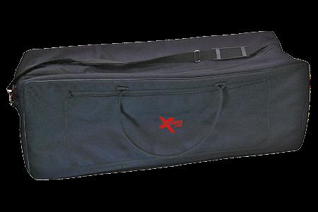 Drum Hardware Bags & Cases
