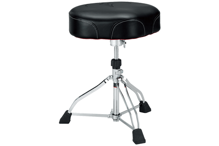 Picture for category Drum Thrones