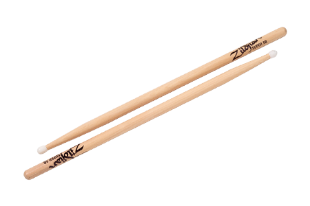 Drumsticks & Mallets