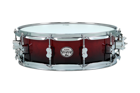 Picture for category Snare Drums