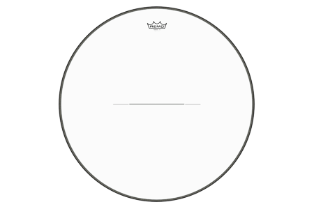 Picture for category Concert/Marching/Orchestral Drumheads