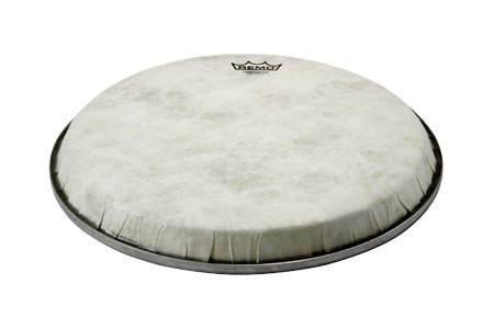 Picture for category Percussion Drumheads