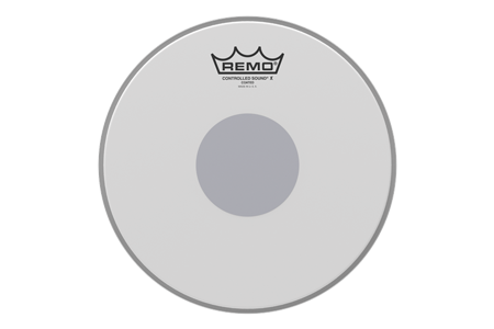 Picture for category Snare Drum Drumheads