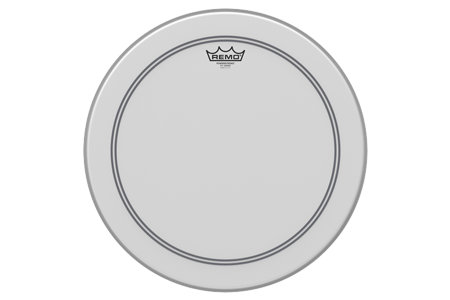 Picture for category Tom Tom Drumheads