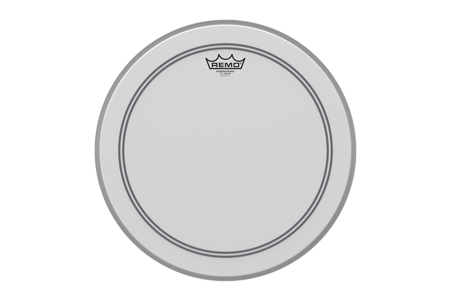 Picture for category 16 Inch Bass Drum Drumheads