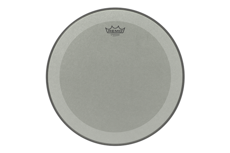 Picture for category 18 Inch Bass Drum Drumheads