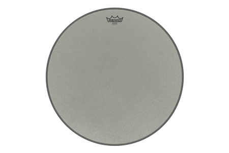 20 Inch Bass Drum Drumheads