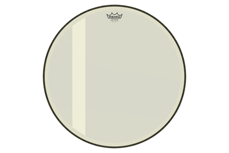 Picture for category 22 Inch Bass Drum Drumheads