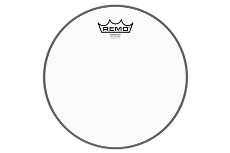 Picture for category 10 Inch Snare Drumheads