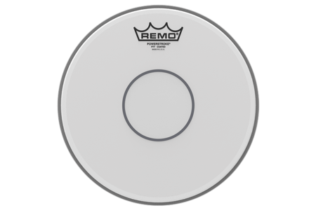 Picture for category 12 Inch Snare Drumheads