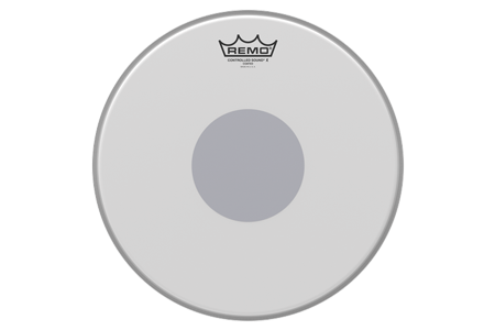 Picture for category 13 Inch Snare Drumheads