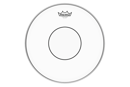 Picture for category 14 Inch Snare Drumheads