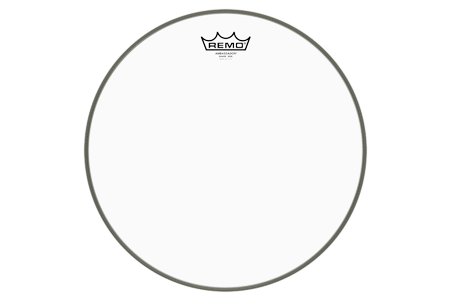 Picture for category 10 Inch Reso Snare Drumheads