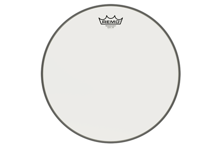 Picture for category 13 Inch Reso Snare Drumheads