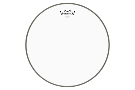 Picture for category 14 Inch Reso Snare Drumheads