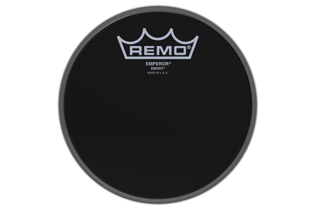 Picture for category 6 Inch Tom Tom Drumheads