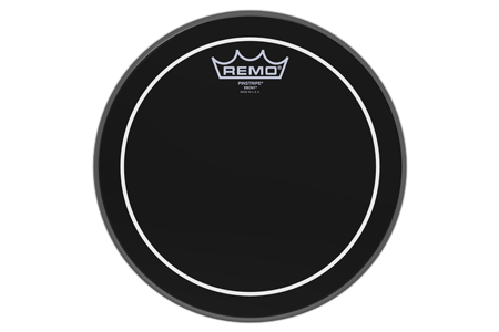 Picture for category 10 Inch Tom Tom Drumheads