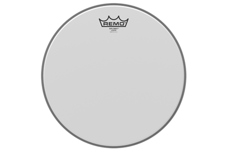 11 Inch Tom Tom Drumheads