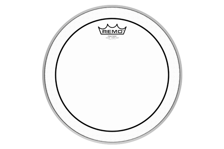 Picture for category 12 Inch Tom Tom Drumheads