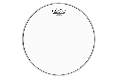 Picture for category 13 Inch Tom Tom Drumheads