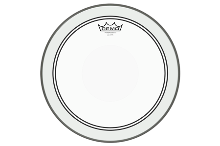 Picture for category 14 Inch Tom Tom Drumheads