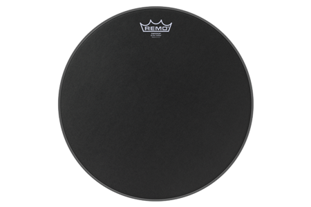 Picture for category 15 Inch Tom Tom Drumheads