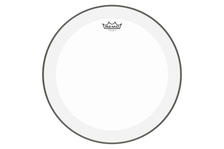 Picture for category 18 Inch Plus Tom Tom Drumheads