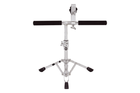 Percussion Stands & Accessories