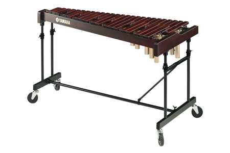 Picture for category Xylophones/Glockenspiels