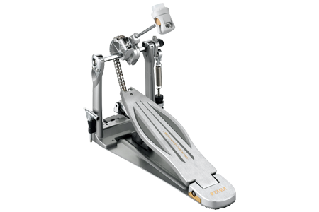 Picture for category Single Bass Drum Pedals