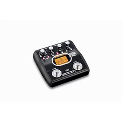 Zoom G2 Guitar Effects Pedal