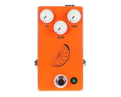 Picture of JHS Pulp n Peel Pedal