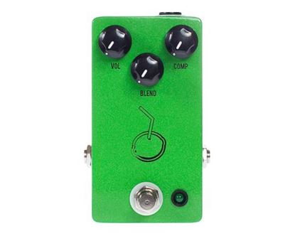 Picture of JHS Lime Aid Pedal