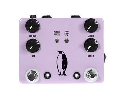 Picture of JHS Emperor Pedal
