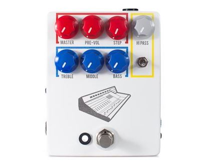 Picture of JHS Colour Box Pedal
