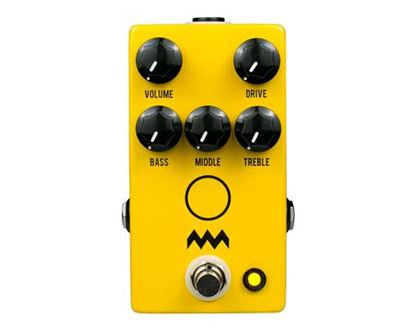 JHS Charlie Brown Pedal