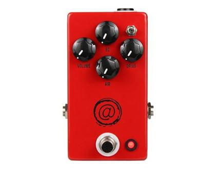 Picture of JHS AT Andy Timmons Signature Pedal